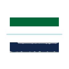 Bozutto greystar