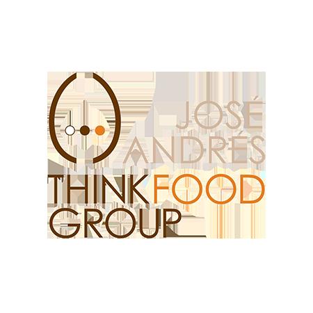 Joseandres